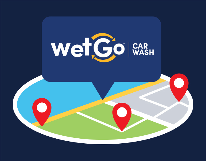WetGo Locations